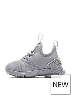 nike-huarache-drift-infant-trainer