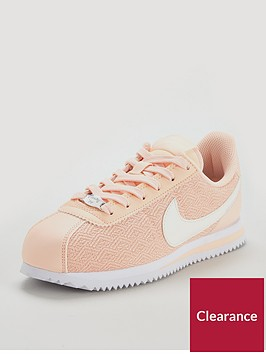 nike-cortez-text-se-junior-trainer