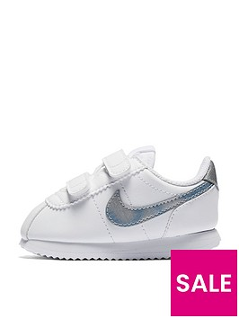 nike-cortez-sl-infant-trainer