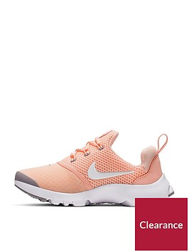 nike-presto-fly-childrens-trainer