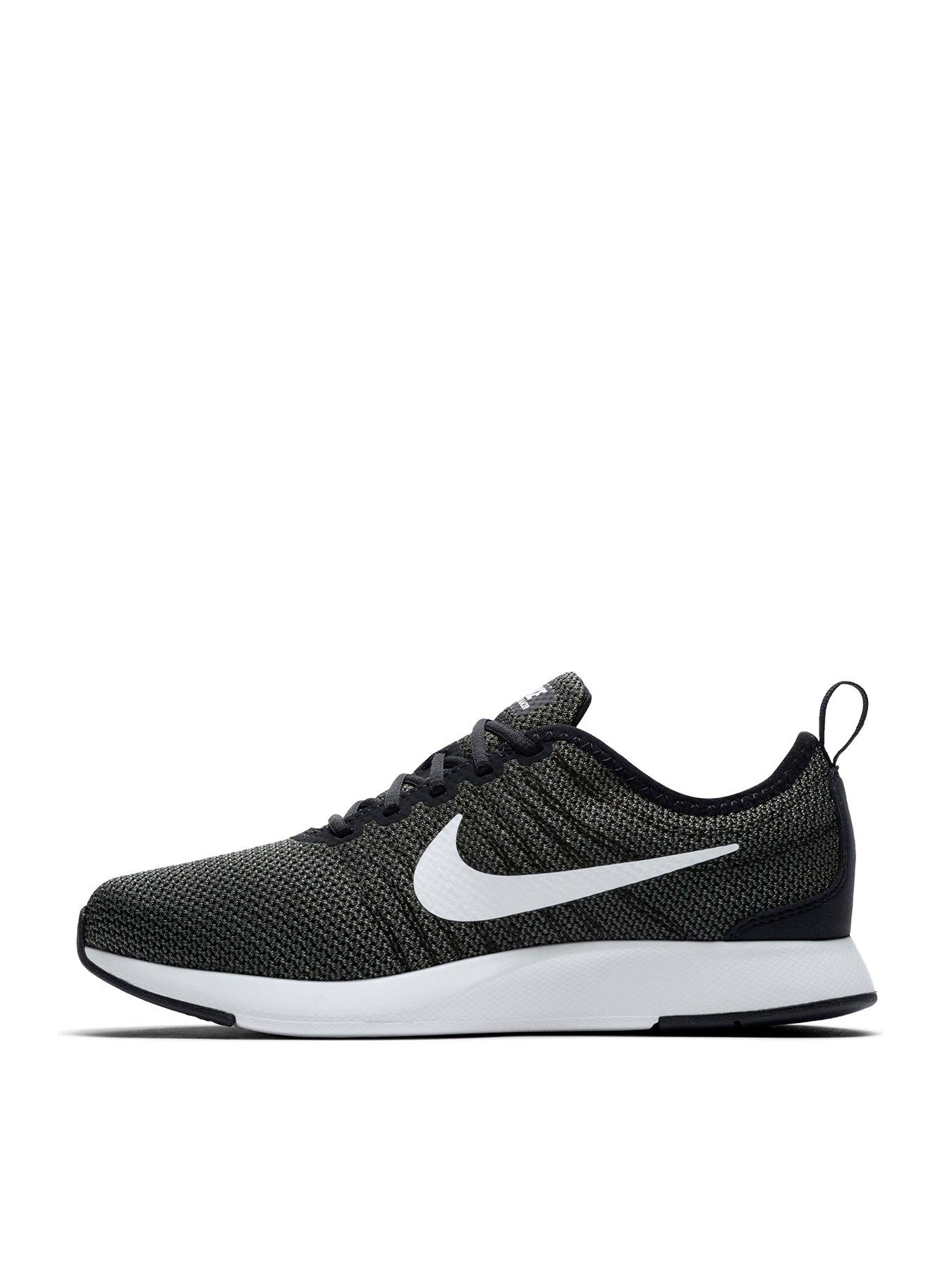 Nike Dualtone Racer Junior Trainer