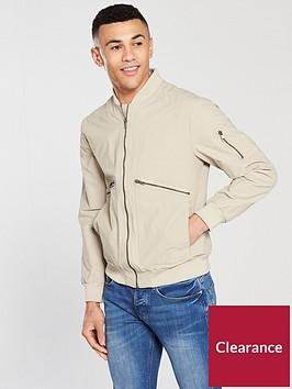 v-by-very-padded-bomber-jacket-stone