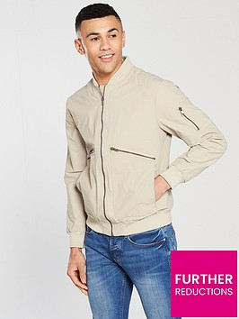 v-by-very-padded-bomber-jacket-stone