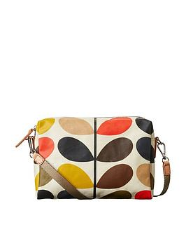 orla-kiely-crossbody-bag-stem-print