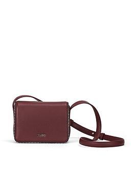 hugo-boss-mayfair-studdednbspcrossbody-bag-burgundy