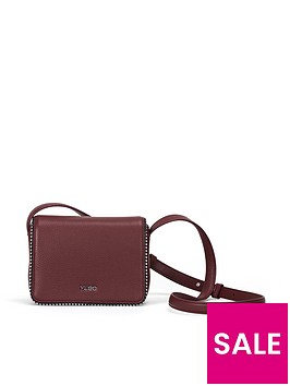 hugo-boss-mayfair-studdednbspcrossbody-bag-burgundy