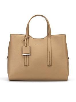 boss-taylor-large-leather-tote-bag-stone