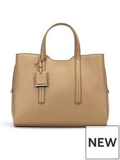 hugo-boss-taylor-large-leather-tote-bag-stone