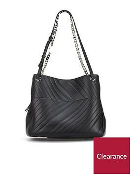 boss-large-leather-hobo-bag-blacknbsp