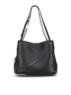 hugo-boss-large-leather-hobo-bag-blacknbsp