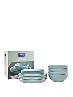 denby-intro-12-piece-dinner-set-ndash-pale-blue
