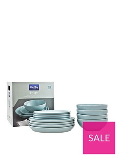 denby-intro-12-piece-dinner-set-ndash-pale-blue