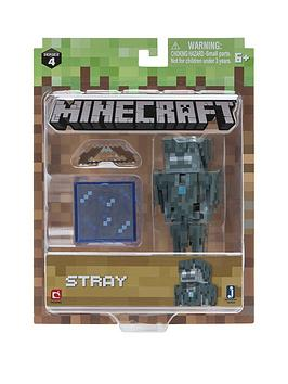 minecraft-minecraft-minecraft-3quot-action-figures-stray