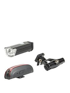 raleigh-rx-10-usb-bike-lightset