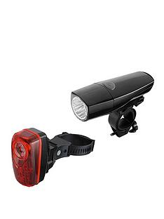 raleigh-rx-60-bike-light-set