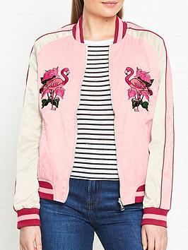 guess-shirley-souvenir-reversible-bomber-jacket-pinkblue