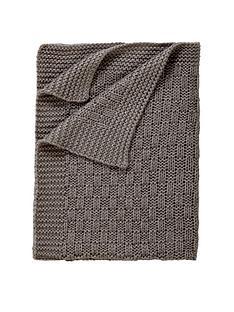 clair-de-lune-chunky-sparkle-knit-blanket