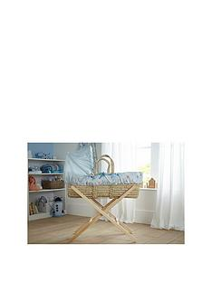clair-de-lune-forty-winks-palm-moses-basket