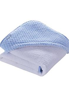 clair-de-lune-claire-de-lune-honeycomb-hooded-towel