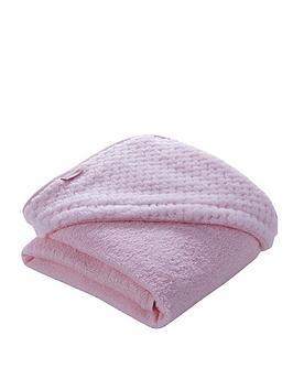 clair-de-lune-claire-de-lune-honeycomb-hooded-towel
