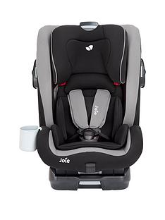 Joie Bold Group 123 Isofix Car Seat