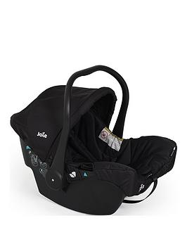 Joie Baby Juva Group 0+ Car Seat