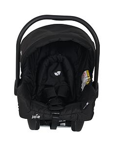 joie-juva-group-0-car-seat
