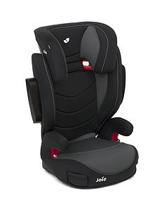 joie-trillo-lx-group-23-car-seat