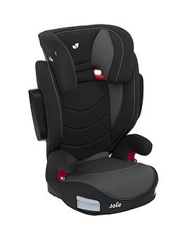 Joie Trillo Lx Group 2/3 Car Seat