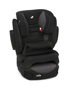 joie-trillo-shield-group-23-car-seat