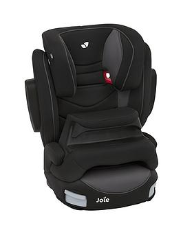 Joie Trillo Shield Group 2/3 Car Seat