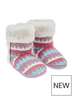 accessorize-fairilse-slipper-boot