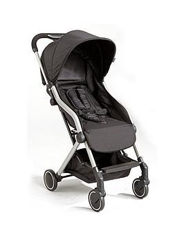 ladybird-compact-stroller