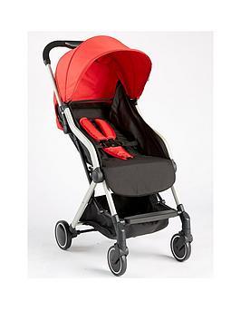 Ladybird Compact Stroller