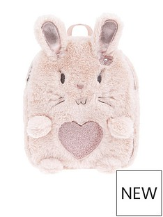 accessorize-accessorize-beverley-bunny-fluffy-backpack