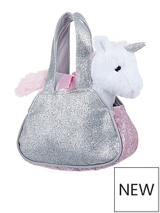 accessorize-unicorn-toy-in-a-bag