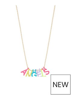 accessorize-make-your-own-letter-necklace