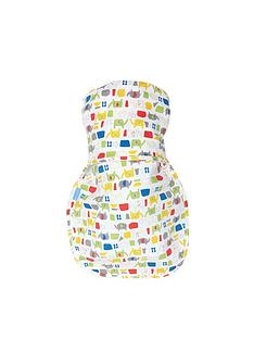 gro-hip-healthy-swaddle