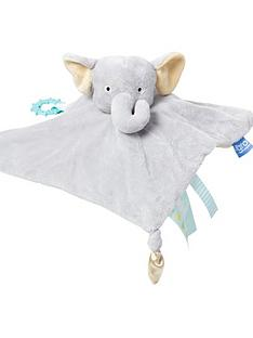 gro-comforter