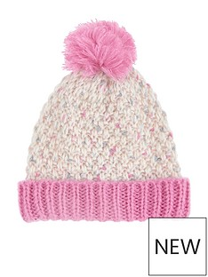 accessorize-speckled-beanie
