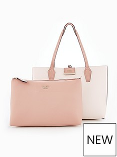 guess-bobbi-reversible-tote-stonemochanbsp