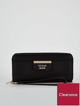 guess-bobbi-purse-blacknbsp