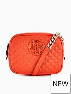 guess-g-lux-orange-crossbody-bag