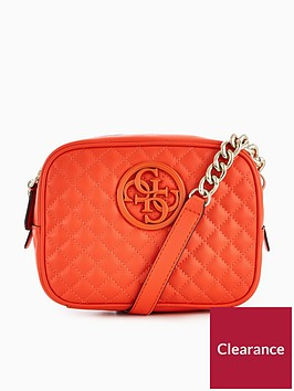 guess-g-luxnbspcrossbody-bag-orange