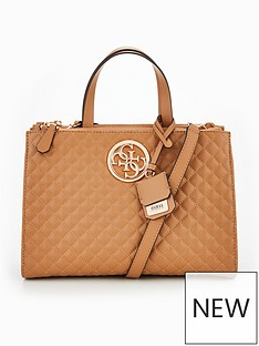 guess-g-lux-status-satchel-bag