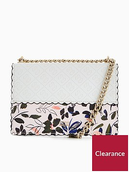 guess-raynanbsplogonbspcrossbody-bag-white