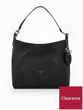 guess-lou-lou-hobo-bag-black