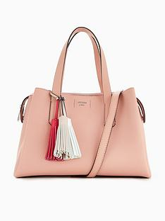 guess-trudy-rose-satchel-bag