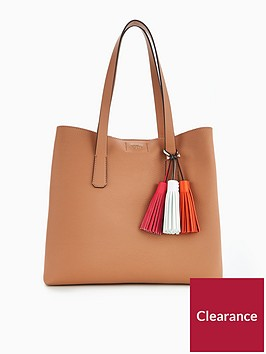 guess-trudy-tote-bag-tan
