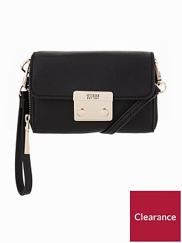 guess-varsity-mini-crossbody-bag
